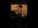 Night Astana Моя любимая подземка
