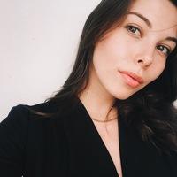 Мария Гасникова   Москва