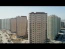 Ход строительства жилого комплекса «Люберцы»