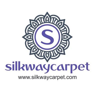 Silkway Carpet
