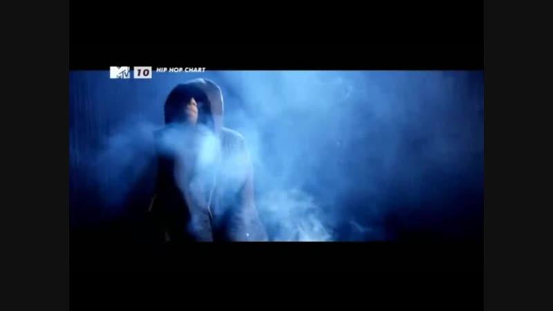 Destructo feat. Ty Dolla $ign ILoveMakonnen - 4 Real