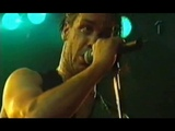 Rammstein - LIVE Hultsfred, Hultsfred Festival, Sweden, 1997.06.12 PRO