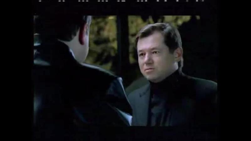 До чего же не люблю этих олигархов... – ролик блока Родина (Сергей Глазьев, Дмитрий Рогозин)
