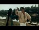 красивая песня из индийского фильма - жажда мести