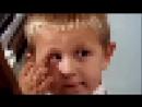 Душераздирающее интервью мальчика в интернате потерявшего МАМУ и ПАПУ.mp4