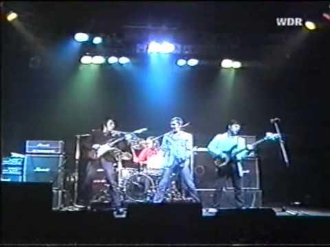 DR-FEELGOOD 1980