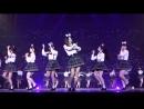 AKB48 Aisatsu kara Hajimeyou Team8