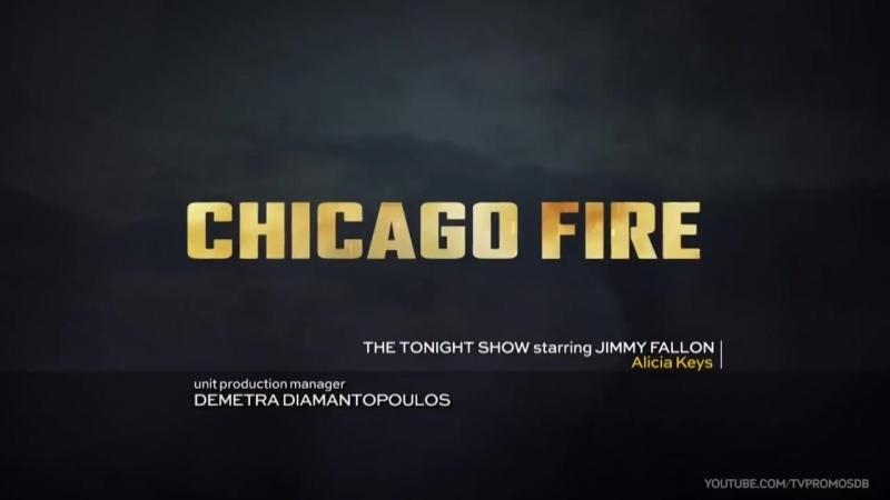 Chicago Fire 6x13 Promo Hiding Not Seeking