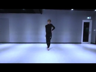 SAAY - CIRCLE l Choreography _NAVINCI _1997Danc(1).mp4