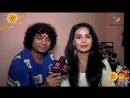 Sonal Vengurlekar Celebrates Raksha Bandhan With Shashank India Forums