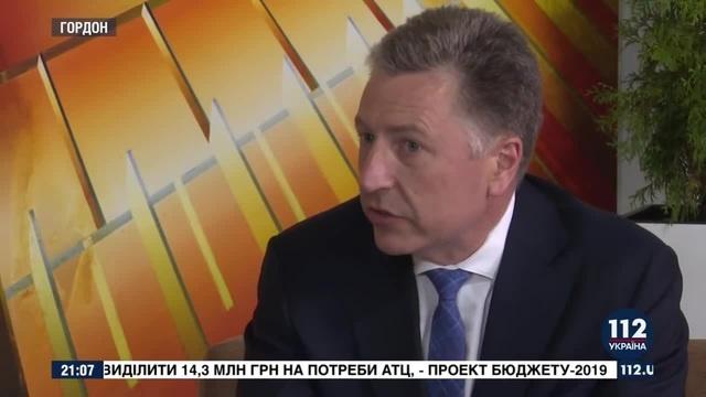 Сейчас Украина более антироссийская чем когда либо прежде · coub коуб