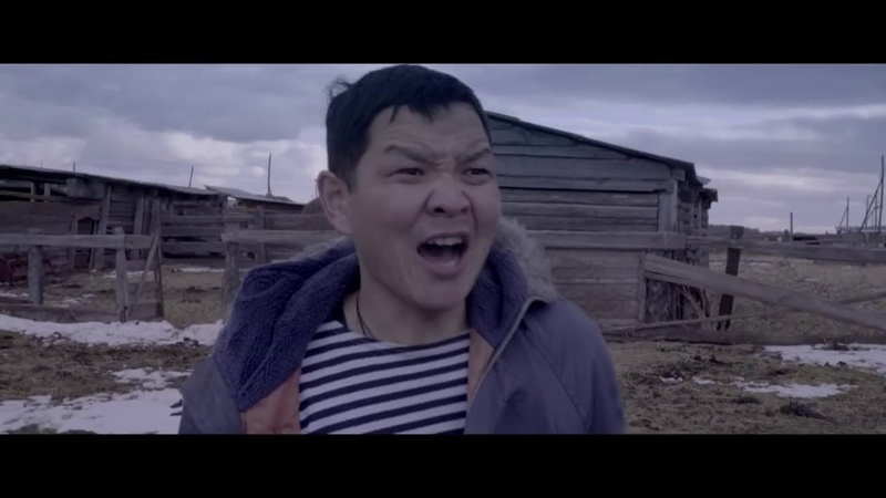 На берегу мечты Русский трейлер 2018