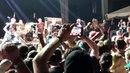 Descendents ft Jello Biafra Police Truck @ Camp Punk In Drublic 6 2 18