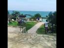 Кипр Протарас Cavo Maris Hotel