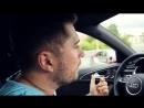 [Антон Воротников] Audi RS6 Тест-драйв.Anton Avtoman
