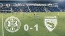 Forest Green Rovers 0-1 Morecambe. 18 Тур. Чемпионшип 2 Англии. Сезон 2018-2019. 17.11.2018.