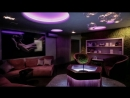 «Спа Без Дна» в гостиничном комплексе «Двор Подзноева»