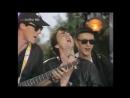 Les McKeown - She's a Lady (ZDF, Hitparade, 21.07.1988)