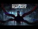 Best Trap Music Mix 2018 ⚡ Hip Hop 2018 Rap ⚡ Trap Bass Mix 2018