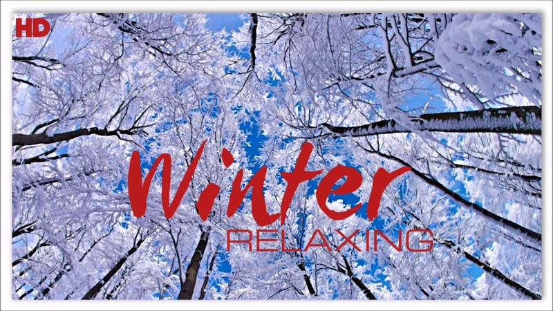 6 Hours Classical Music For Winter Mood ♫♫♫ Relaxing Concentration Studying Reading Focus