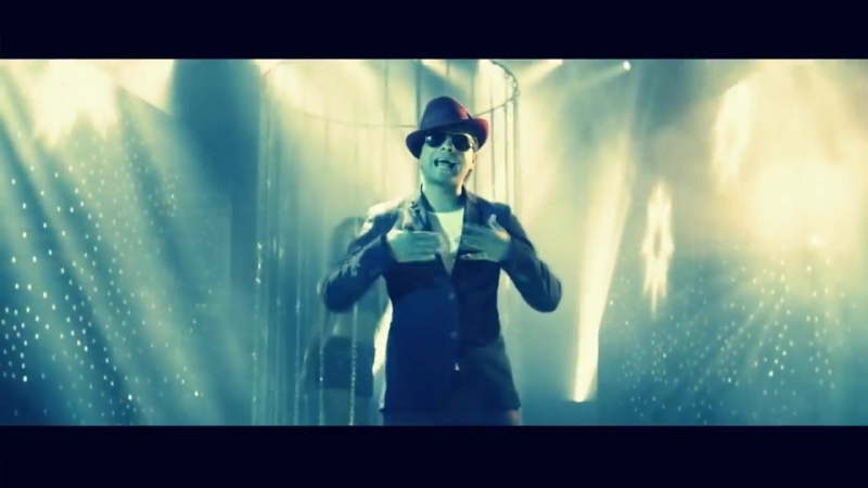 Yandel Ft. Plan B - Si se da (Music Video).
