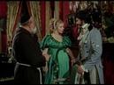 Filme Independência ou Morte 1972 HD 720p