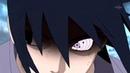 Naruto Vs Sasuke「AMV」- Rise From The Ashes