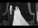 Свадьба графа Хэрвуда Джорджа Ласеллса и Марион Штейн, 29 сентября 1949 г.