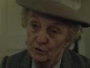 Мисс Марпл Агаты Кристи - Убийство в доме викария