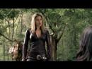 Легенда об Искателе Legend of the Seeker.s02e09.LostFilm