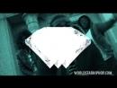 Carnage ft ASAP Ferg, Lil Uzi Vert Rich The Kid WDIW