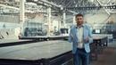 Корпоративное видео Компания Ависта Модуль Инжиниринг