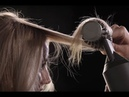 Как добавить объем тонким и ломким волосам