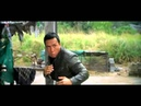 Donnie Yen vs Colin Chou دوني ين أروع مبارزة