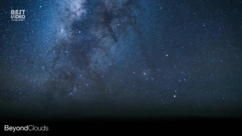 Прекрасный таймлапс Млечного Пути (720p)(0).mp4