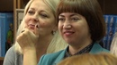 Библиотекари края обменялись опытом в Лабинском районе
