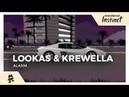 Lookas Krewella - Alarm Monstercat Official Music Video