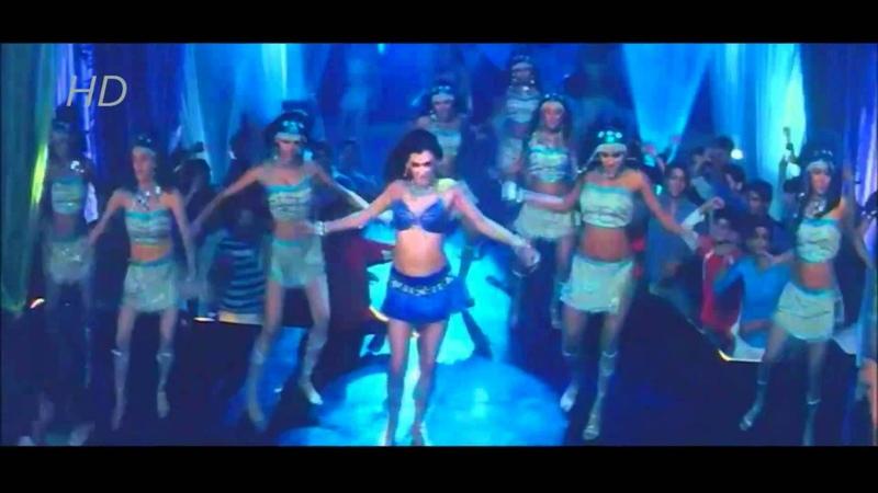 Mujhe Tumse Mohabbat Hai Tumsa Nahin Dekha Diya Mirza Full HD song 1080p Lyrics in description