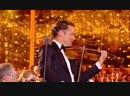 Джон Уильямс - Тема из фильма «Список Шиндлера» / Праздничный концерт у Эйфелевой башни Париж, Франция, 14 июля 2018