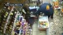 В Чувашии участились случаи мелких краж из торговых точек