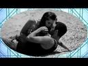 Красиво о любви! 💕 СЛАДКАЯ МОЯ 💕 Исп.Андрей Морган NS18