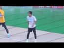 180820 goog game well played - 루카스 LUCAS NCT 黃旭熙