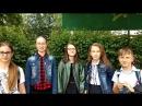 ENGLISH-CLASS VIDEO 2018
