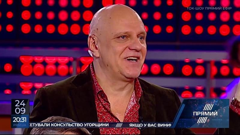 В Кремлі уникають зсутрічей з ватажками з окупованих територій Вересень