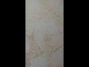 Stucco Mastice