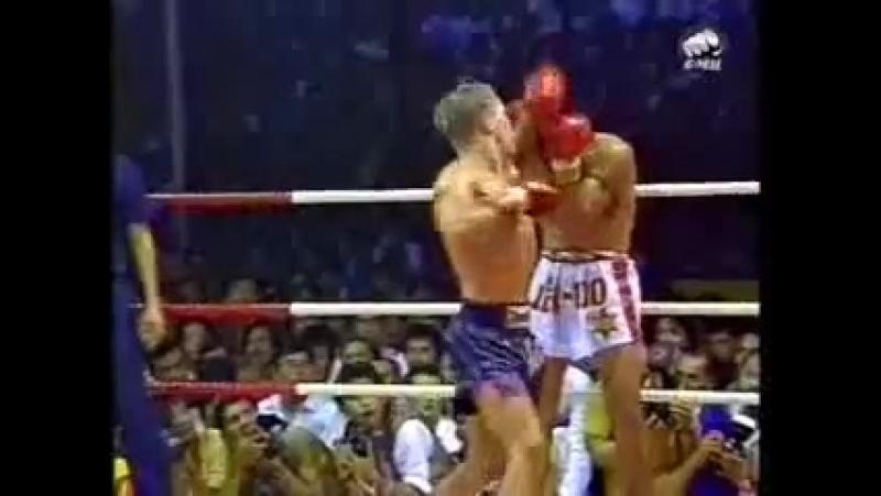 Легенда тайского бокса Рамон Деккерс(фильм) ktutylf nfqcrjuj ,jrcf hfvjy ltrrthc(abkmv)