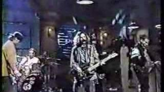 Pearl Jam - Rearview Mirror