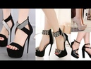 Beautiful Stylish Sandals Designs Latest Sandals Designs For Ladies