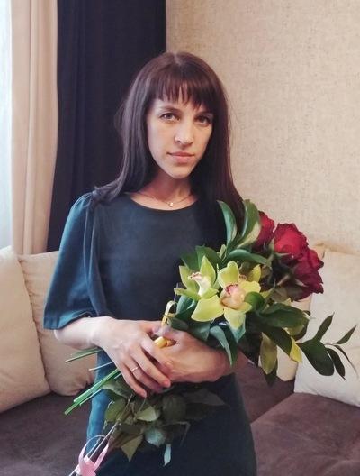 Дарья Короткова