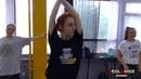 Луна - Грустный дэнс / choreo by Valeria Saiko / Devil Dance Studio